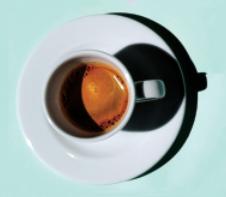 Revista Maxi - Café
