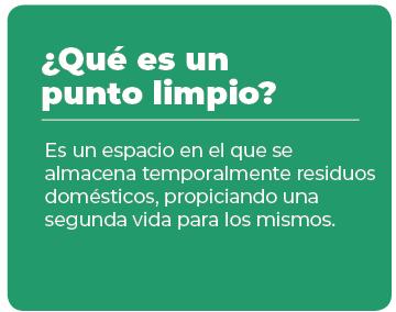 Revista Maxi - Proyectos