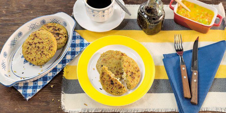 Cocine con Manuel Romero
