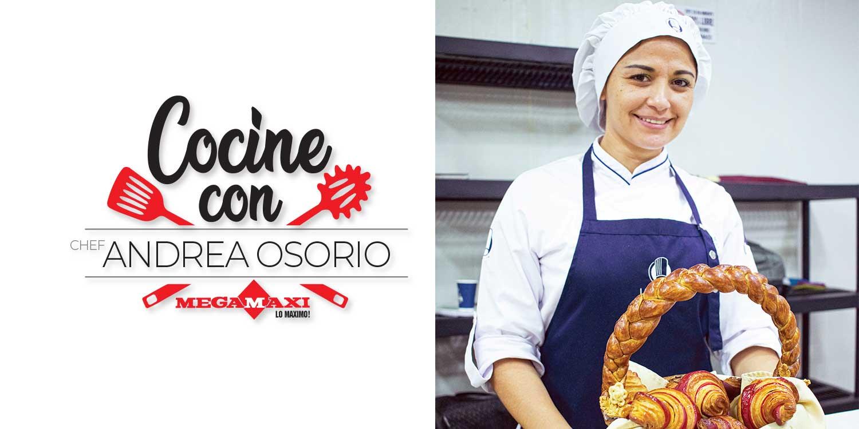 Chef Osorio