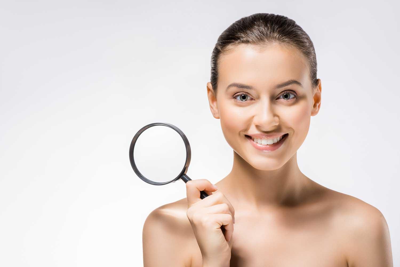 Lo que debe saber de su piel
