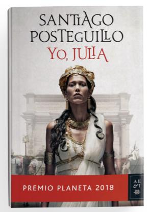 Revista Maxi - Libros