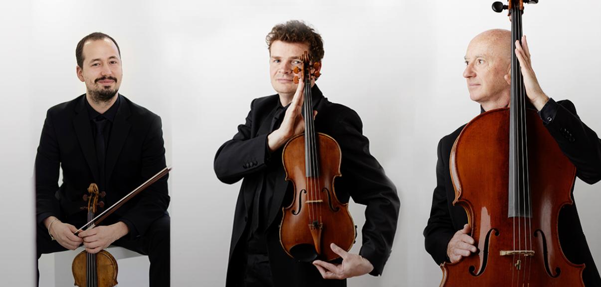 Revista Maxi - Orquesta Auvergne