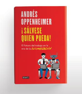 Revista Maxi - Mr. Books