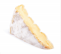 Revista Maxi - quesos