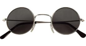 Revista Maxi - Gafas