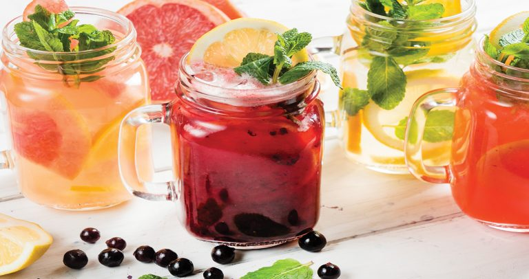 limonadad-roja