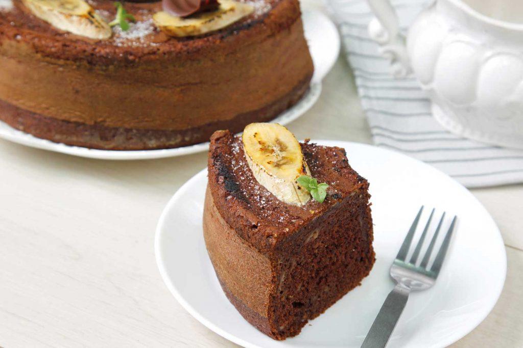 choavena y banano curso de cocina megamaxi