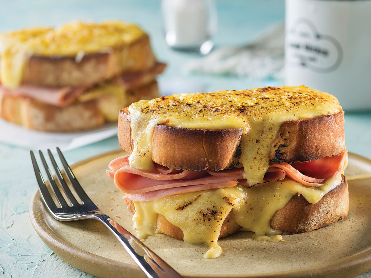 croque-monsieur-frances revista Maxi