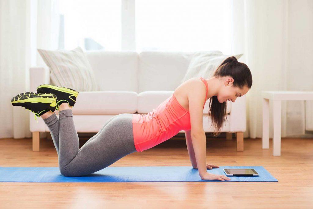 ejercicio con app