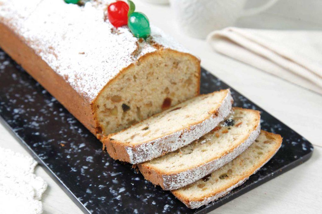 torta inglesa curso de cocina megamaxi