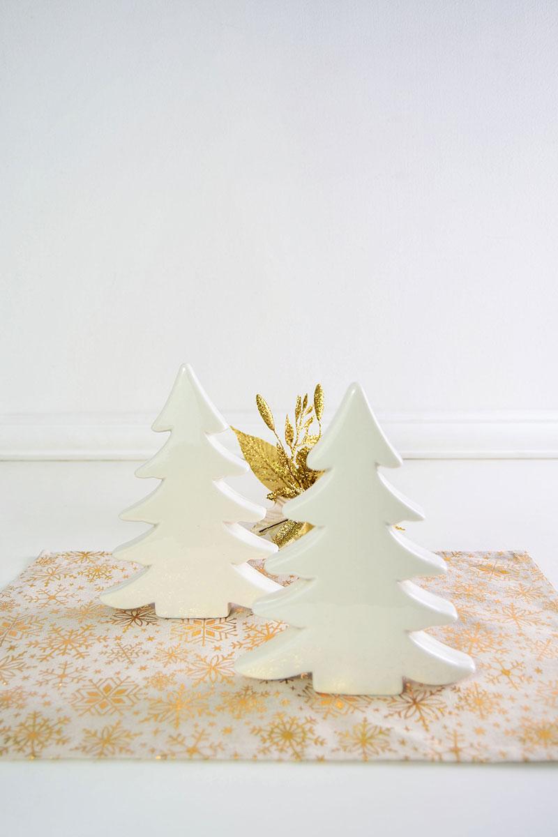 Revista Maxi - Navidad