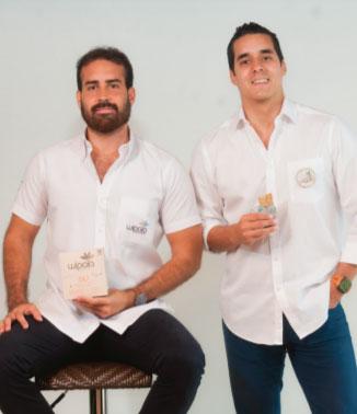 Revista Maxi - Wipala