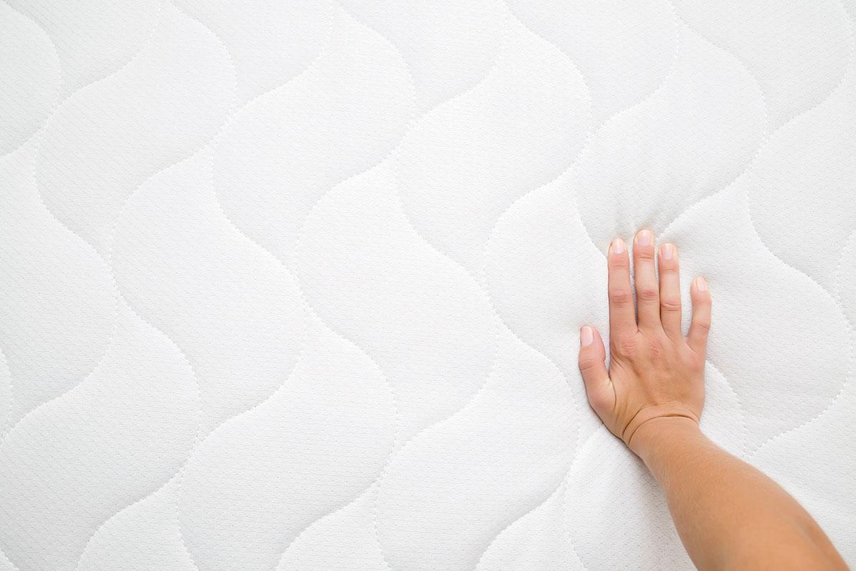 Revista Maxi - limpieza y sueño profundo
