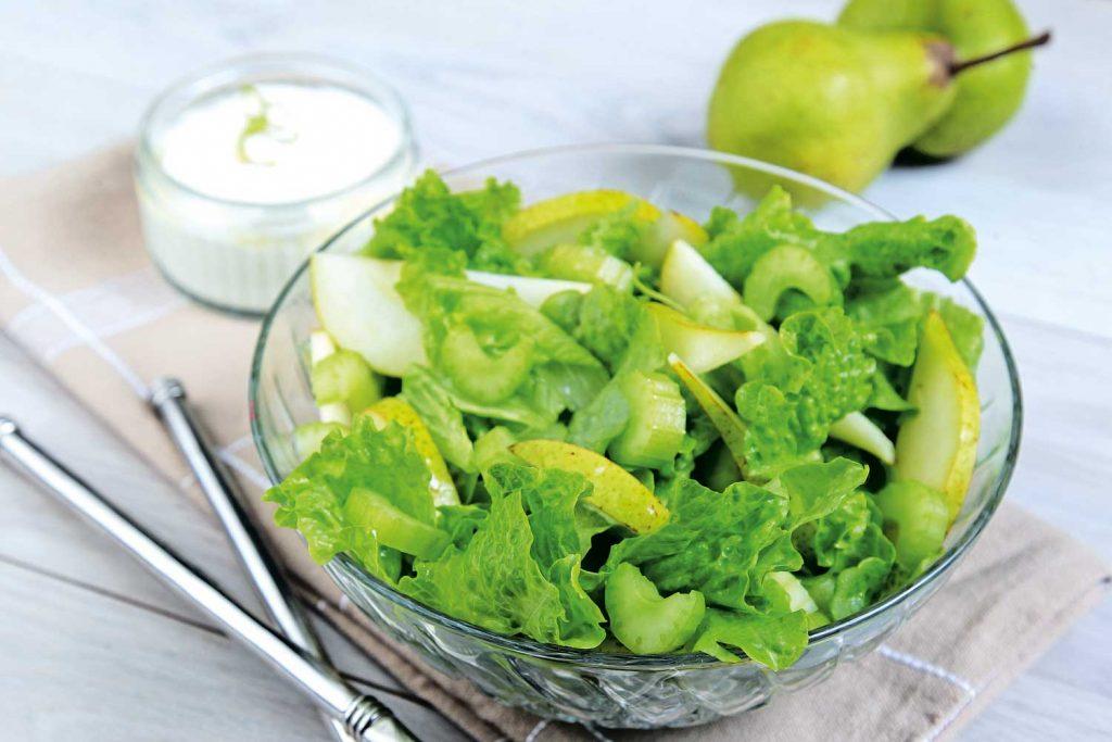 ensalada-fresca