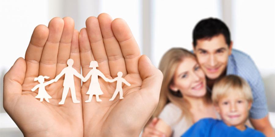 Revista Maxi - Brinde seguridad a sus hijos