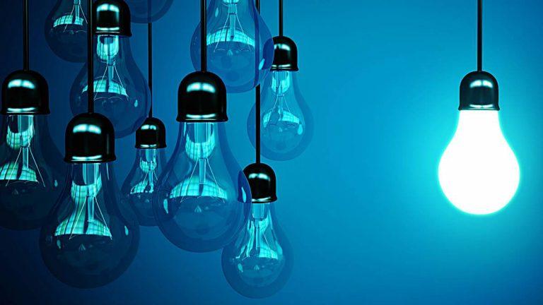 Revista Maxi - Conserve la energia