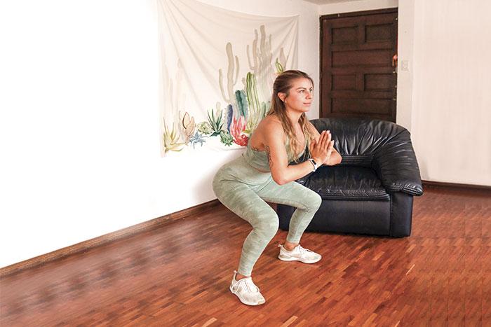 Revista-Maxi---Fitness-en-el-hogar-3