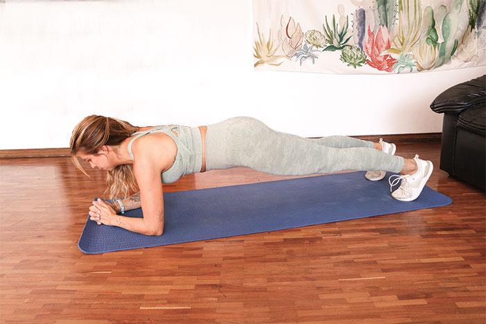 Revista-Maxi---Fitness-en-el-hogar-4