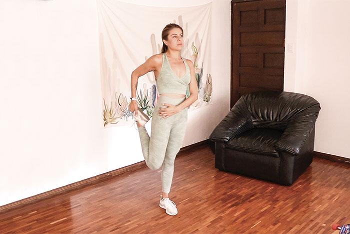 Revista-Maxi---Fitness-en-el-hogar-6