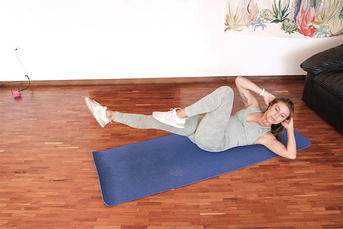 Revista-Maxi---Fitness-en-el-hogar-7