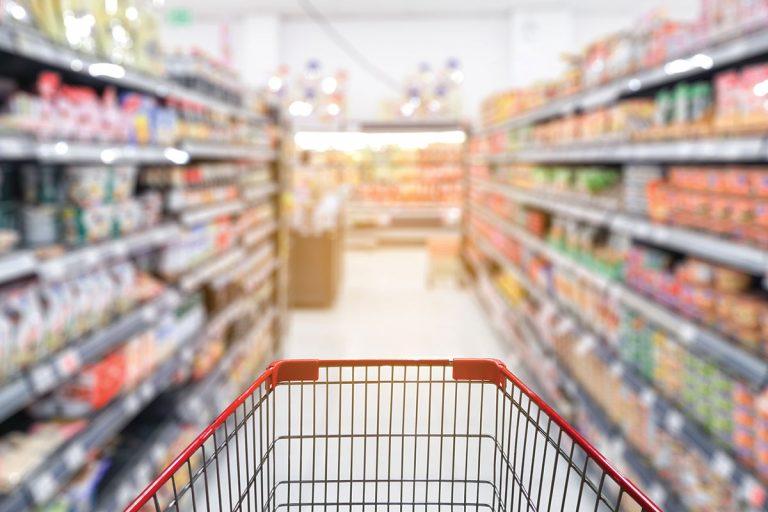 Revista Maxi - Optimice su visita al supermercado