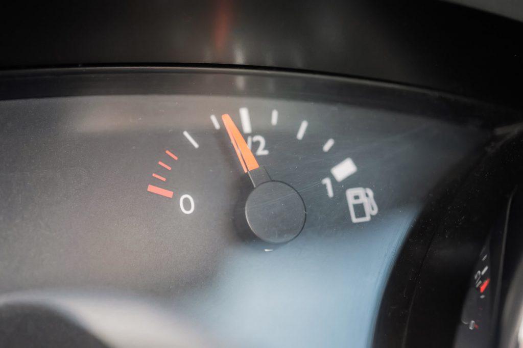 tanque de gasolina revista maxionline
