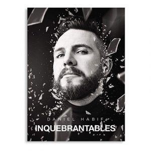 Inquebrantales
