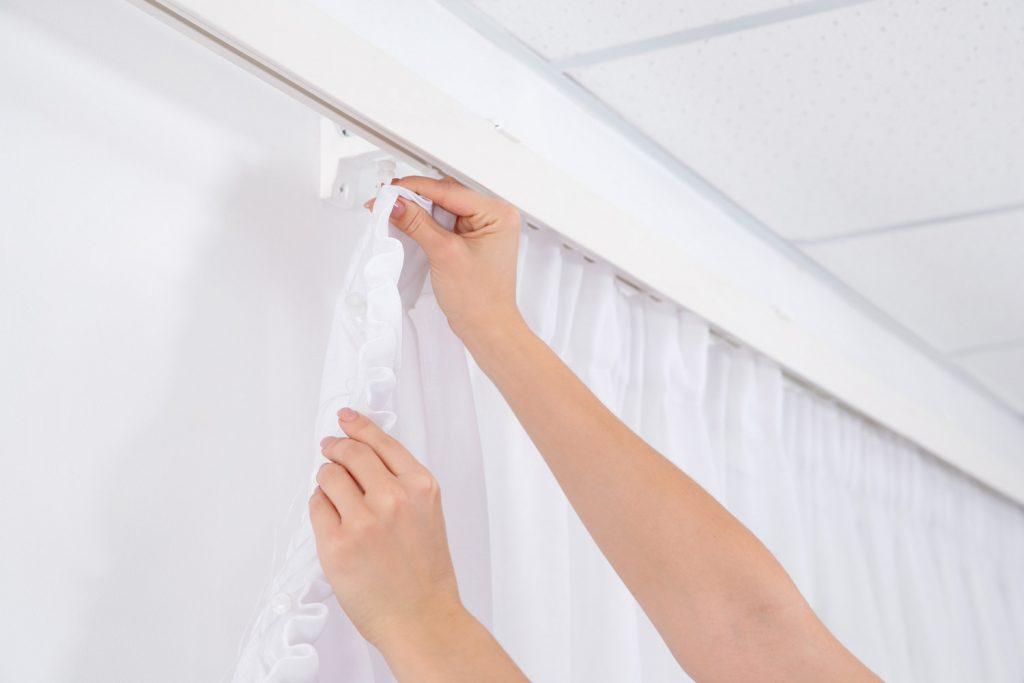 cortinas revista maxionline