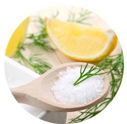 limón y sal revista Maxionline