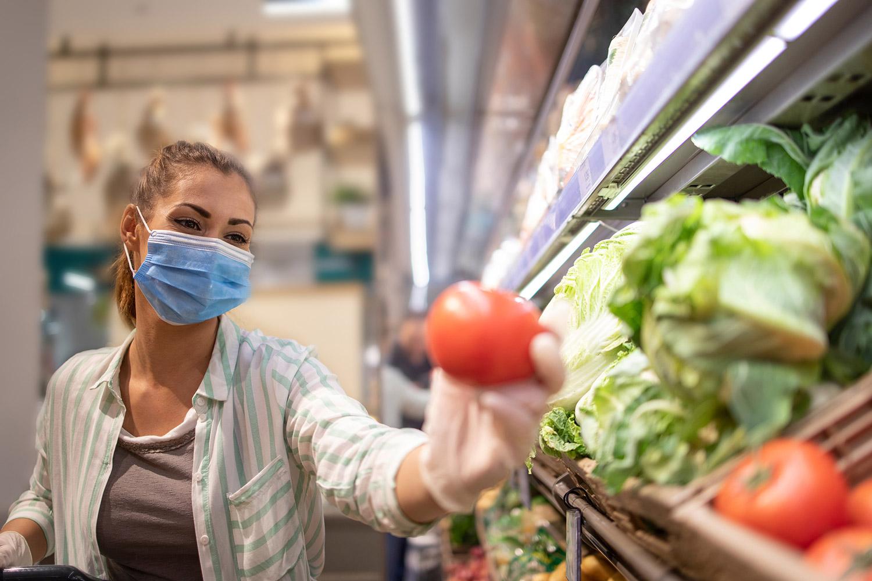 La desinfección oportuna