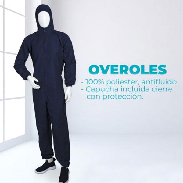 Overoles