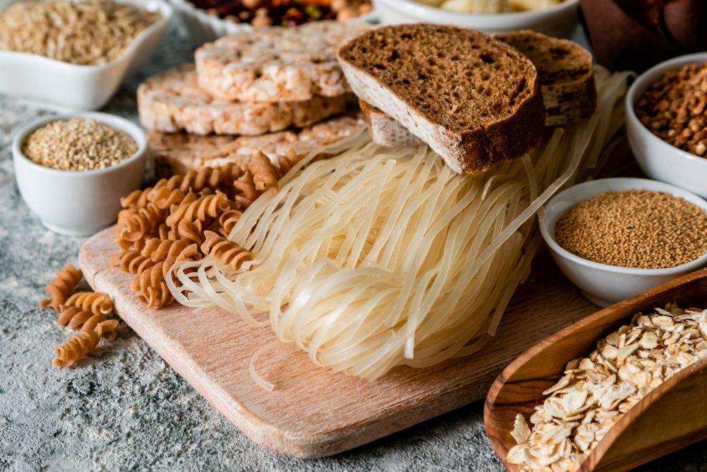 El gluten desmitificado