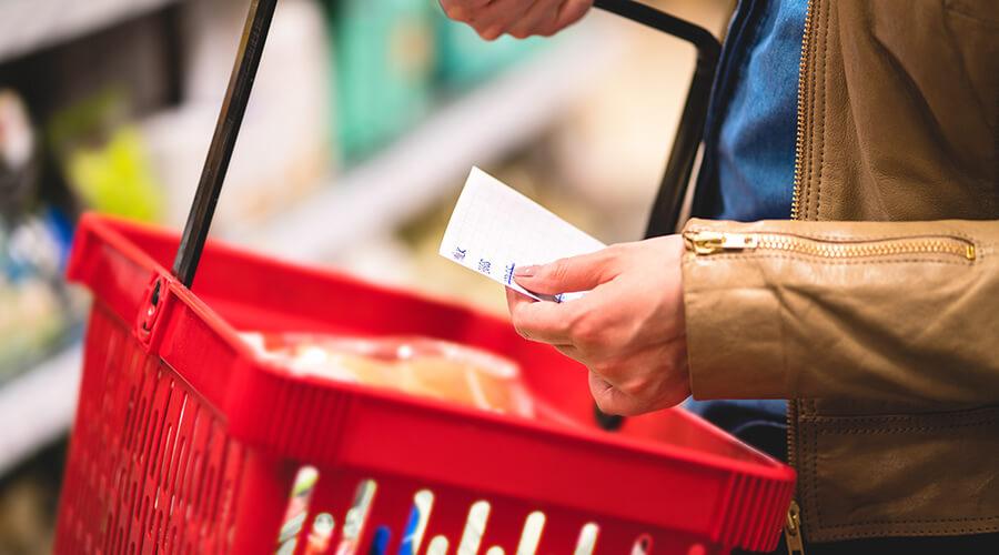 compras-eficientes