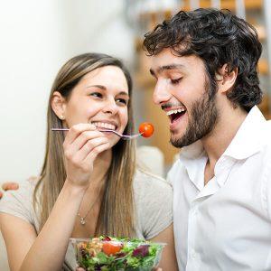 alimentacion-nutritiva