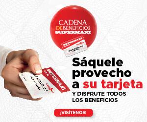 cadena_de_beneficios_300 x 250