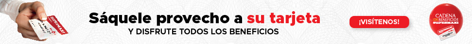 cadena_de_beneficios_970 x 90