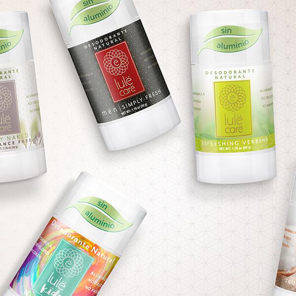 desodorante-emprendedor-cuidado-personal-sostenible-