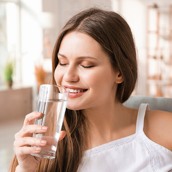 hidratese-los-mandamientos-de-una-piel-sensible