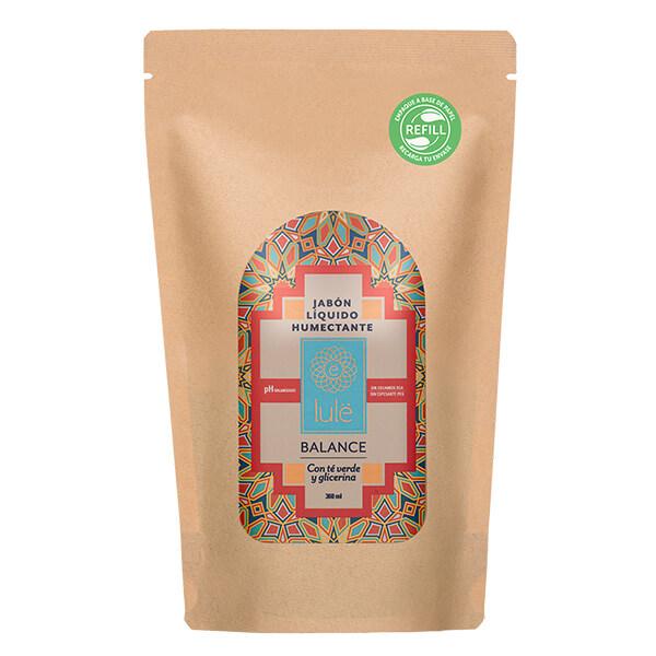 jabon-liquido-humectante-refill-emprendedor-cuidado-personal-sostenible-