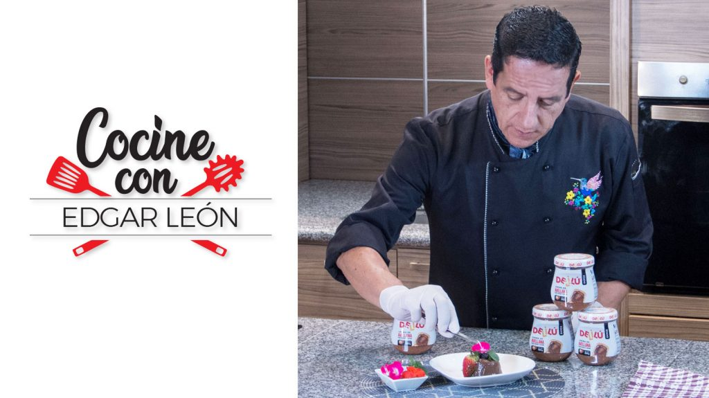 principal-curso-de-cocina-edgar-leon