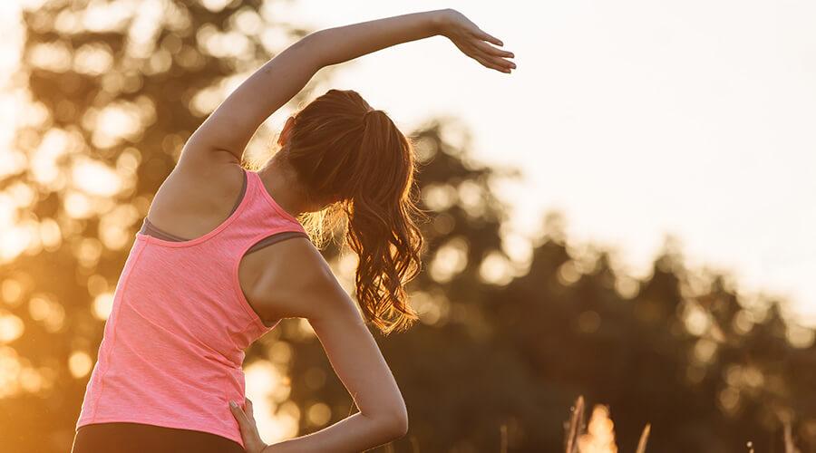actividad-fisica-cuide-su-piel