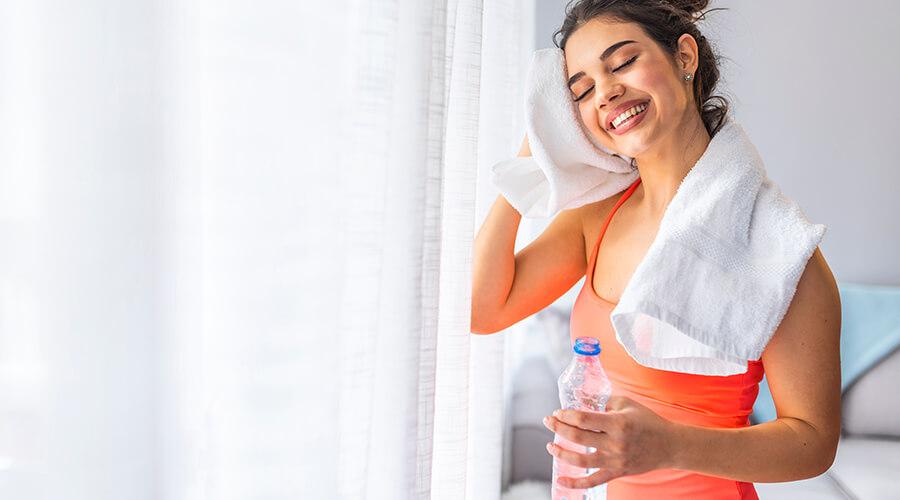 adecuada-hidratacion-cuide-su-piel