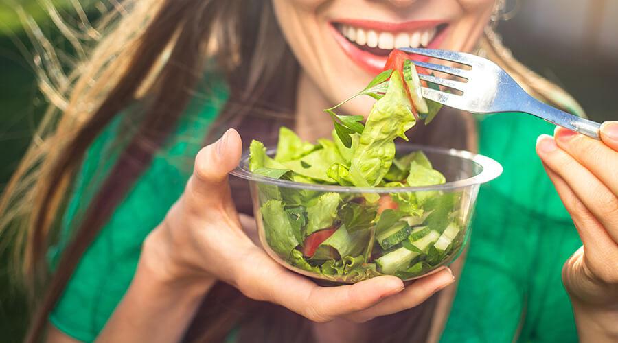 alimentarce-nutritivamente-cuide-su-piel