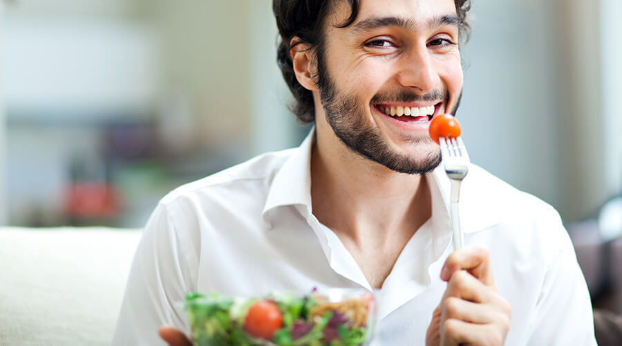 alimento-saludable-maneje-el-estres-de-forma-constructiva