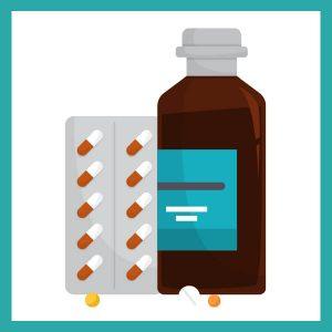 analgesicos-el-botiquin-bien-abastecido-