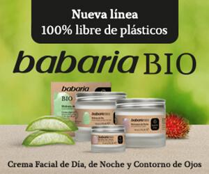 banner-babaria-bio