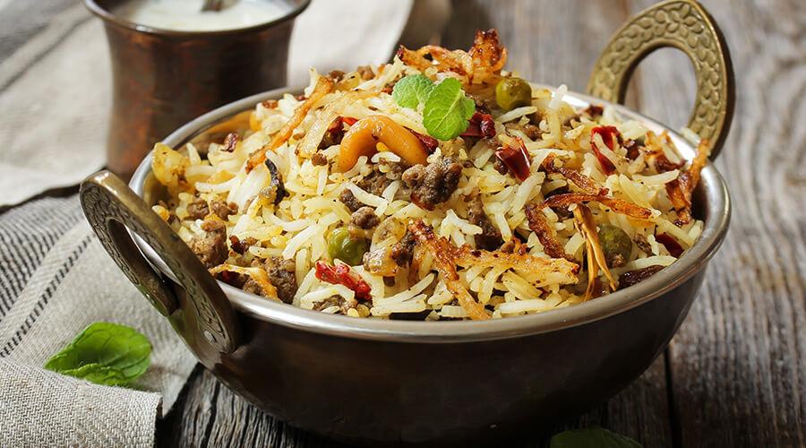 biryani-el-intenso-y-exquisito-sabor-hindu