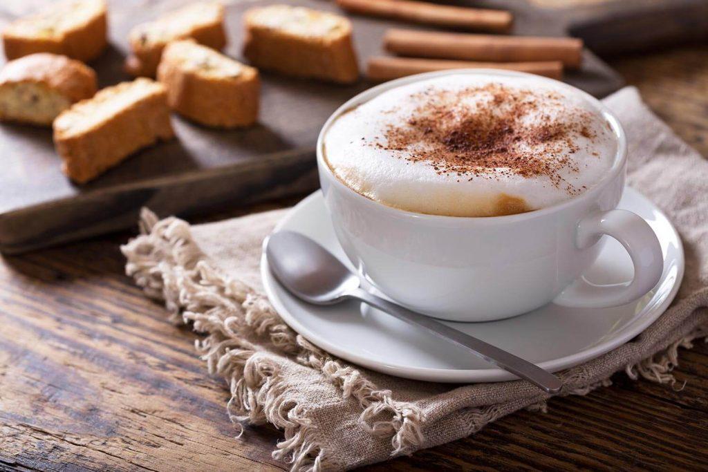 cappuccino-receta-el-cafe-ecuatoriano-deleita-y-sorprende-