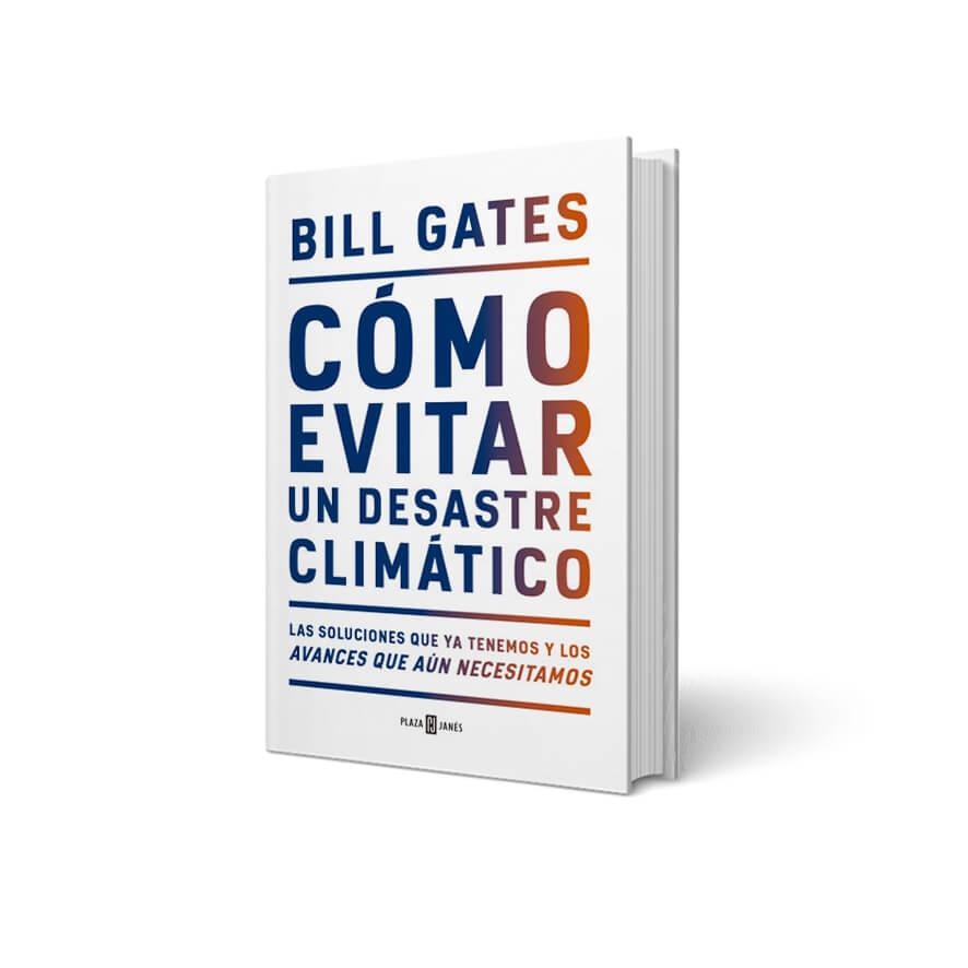 como-evitar-desastre-climatico-libros-mrbook-que-tipo-de-mama-es